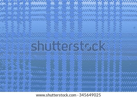 Blue background with texture.