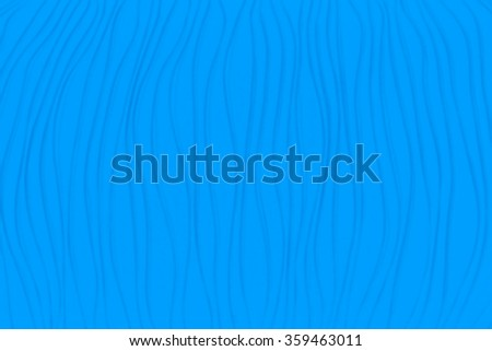 Blue background with vertical lines of dark blue color.