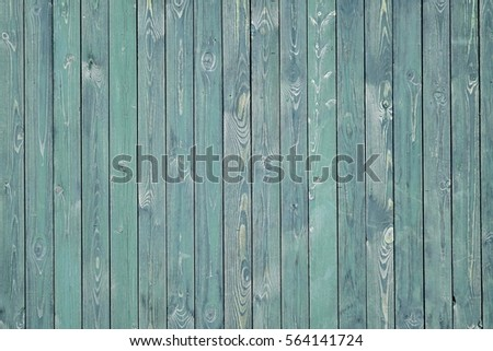 blue barn wood. Blue Barn Wooden Wall Planking Horizontal Texture. Old Solid Wood Slats Rustic Shabby Isolated Background R
