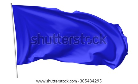 Blue Flying Stock Images Royalty Free Images Vectors