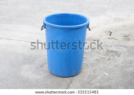 Stock photos royalty free images vectors shutterstock - Rd rubbish bin ...
