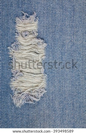 Ripped Jeans Stock Images Royalty Free Images Amp Vectors