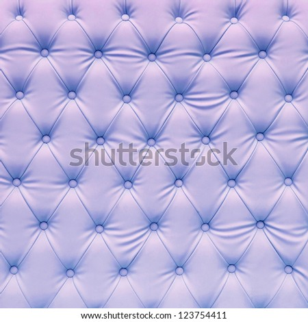 Tufted Fabric Stock Images Royalty Free Images Amp Vectors