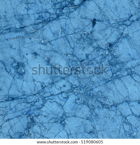 Blue marble texture (High resolution)