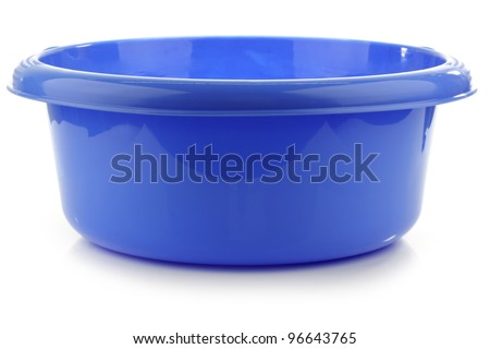 Laundry Bowl : Wash-bowl Stock Photos, Royalty-Free Images & Vectors - Shutterstock