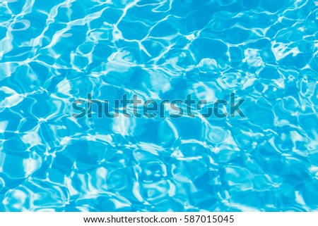 Pool Water water pool stock images, royalty-free images & vectors | shutterstock