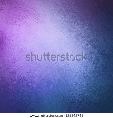 Black And Purple And Blue Background Blue Purple Background Color