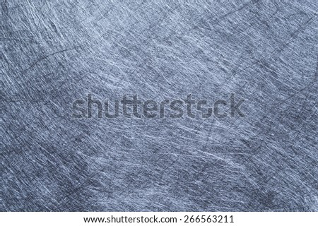 Blue Screen Pattern Background - paper texture - stock photo