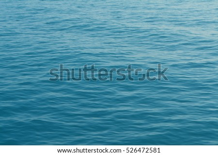Calm Water Texture calm water stock images, royalty-free images & vectors | shutterstock