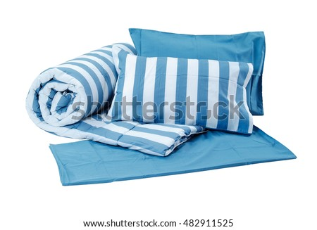 Blanket Stock Images Royalty Free Images Amp Vectors
