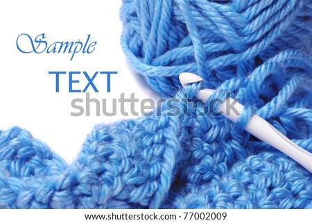 crochet hook stock images royaltyfree images amp vectors
