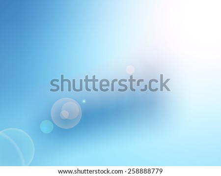 blue sky,abstract bright blur background for web design,colorful, blurred, wallpaper, - stock photo