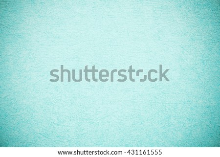 Blue sky Backgrounds & Textures - stock photo