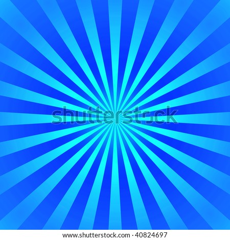 Blue Starburst Stock Images, Royalty-Free Images & Vectors ...