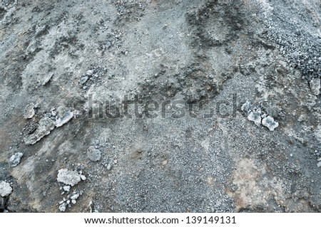 blue stone texture