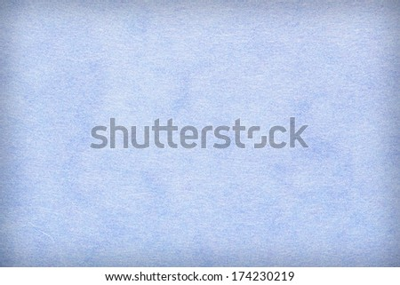 Blue Wall Texture Background Pattern - stock photo