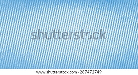 Slanted Background Stripes - AndrewRMinion Design