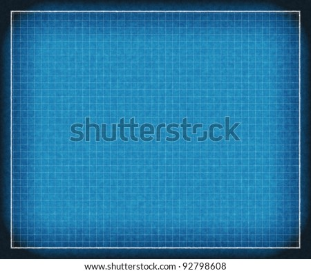 Blueprint paper stock images royalty free images vectors blueprint paper malvernweather Choice Image