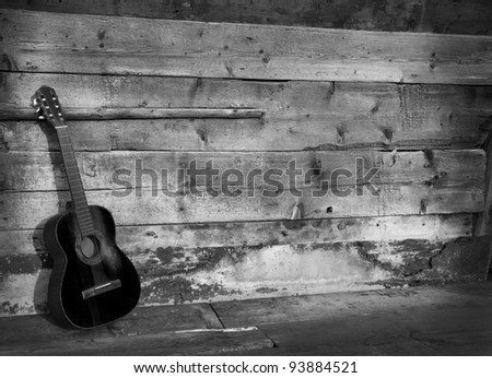 Blues Music Stock Photos Images Amp Pictures Shutterstock