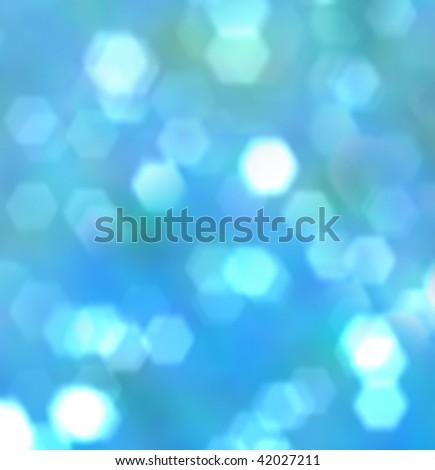 blur - stock photo