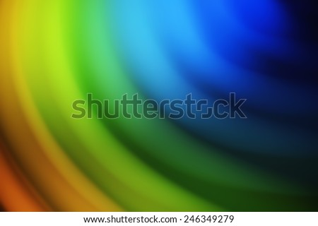blur abstract background - stock photo