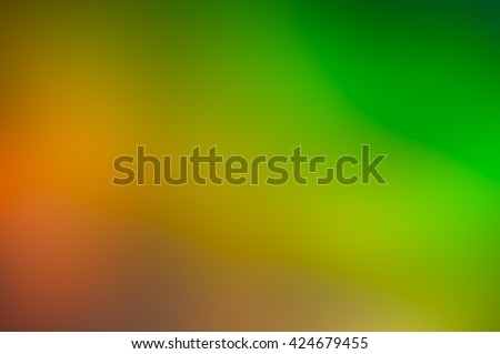 Blur abstract style background with multicolour that befit with backdrop,background,display,wallpaper and all about for your design.