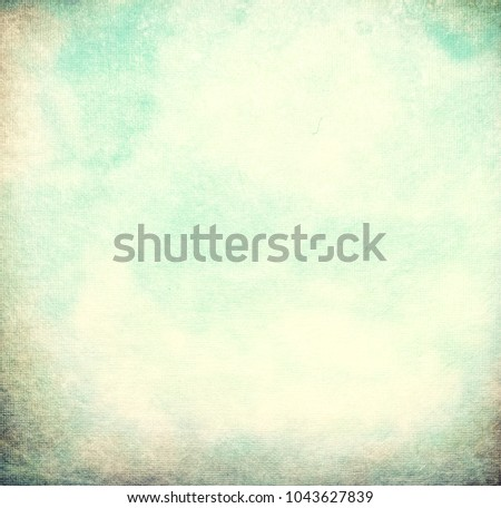 blur background modern abstract colorful digital texture design graphic