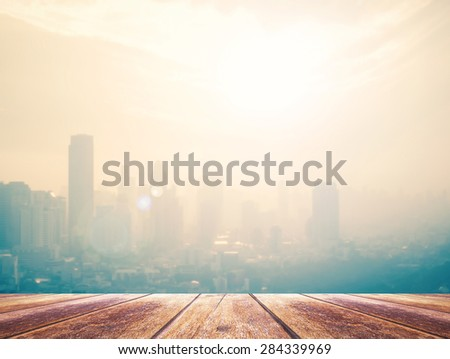 Blur city. Rooftop, Travel, Asia, Friend, Top, Deck, Resort, Chair, Light, Tower, Food, Capital, Bar, Enjoy, Drink, Relax, Urban Backdrop, Wonderful, Bokeh, Glow, Award, Border, Night, Paving, Concept