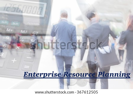 the enterprise resource planning at reebok business essay Enterprise resource planning is a company which increase it sales by 20%  because of erp the vice president states that erp has provided.