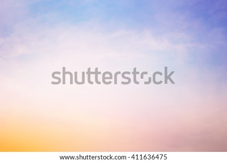 blurred art glamour natural landscape background with ray flare lights.blurry sunshine wallpaper concept.backdrop pastel warm tone.idyllic shores sundown hours.abstract nature elegant dream coastline  - stock photo