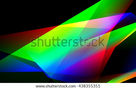 Blurred background of abstract pattern:Ideal use for background.