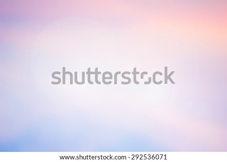blurred backgrounds of sea with flare lights.blurred backgrounds concept. - stock photo