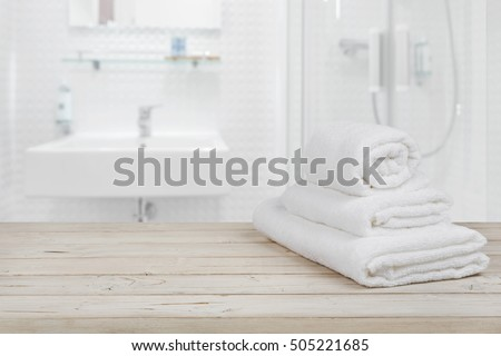 Interiors Stock Photos Royalty Free Images Amp Vectors