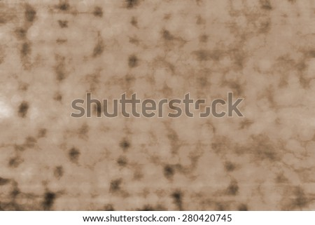 blurred brick wall texture background - stock photo