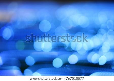 https://thumb7.shutterstock.com/display_pic_with_logo/167494286/767010577/stock-photo-blurred-illumination-in-roppongi-767010577.jpg