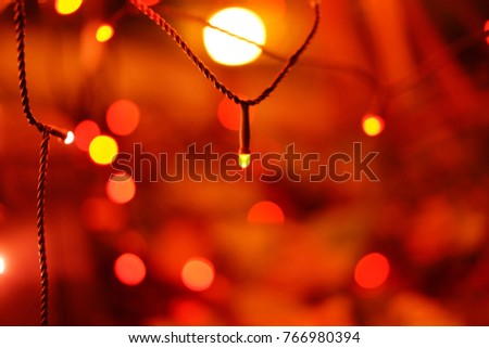 https://thumb7.shutterstock.com/display_pic_with_logo/167494286/766980394/stock-photo-blurred-illumination-in-tokyo-766980394.jpg