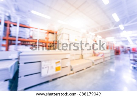 Sheetrock Stock Images Royalty Free Images Amp Vectors