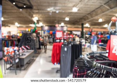 Shop America sport shop stock images, royalty-free images & vectors | shutterstock