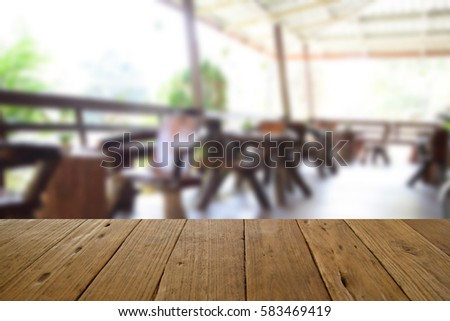 Tropical Wood Stock Images Royalty-Free Images  Vectors