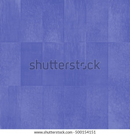 Blurred Lights on blue background or Lights on blue background.