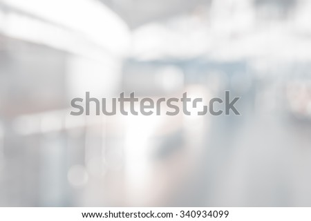 BLURRED MEDICAL BACKGROUND