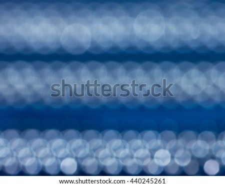 blurred out of focus blue pcb board integrated circuit pc parts motherboard chip texture background - stock photo