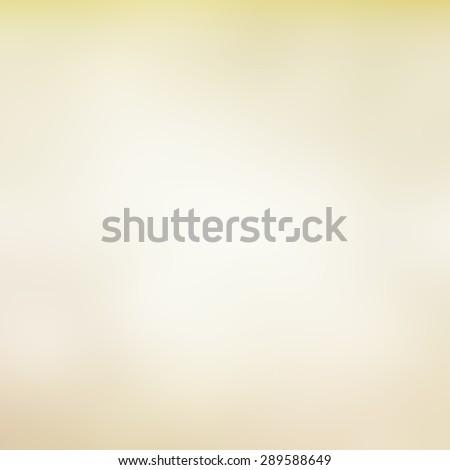 blurred white background - stock photo