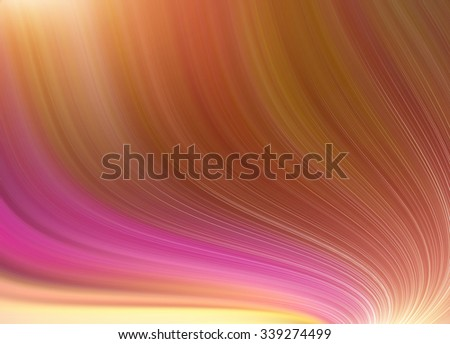Blurring background. Blurred light. Variety of color. Background for motivational text - religion, yoga, aura, light, glow, magic, space, universe, hypnosis, star, meditation, darkness, dream, fantasy - stock photo