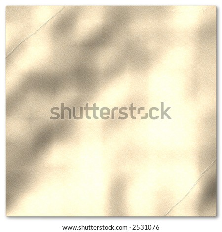 blurry abstract - stock photo