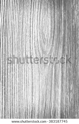 boards texture or background