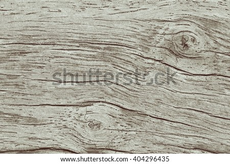 Boards/ The pattern on the wood floor/Closeup of a pile of cut timber./Wood texture with natural pattern.(black and white)  - stock photo