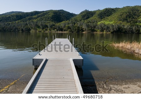 Lake Del Valle Stock Images, Royalty-Free Images & Vectors ...