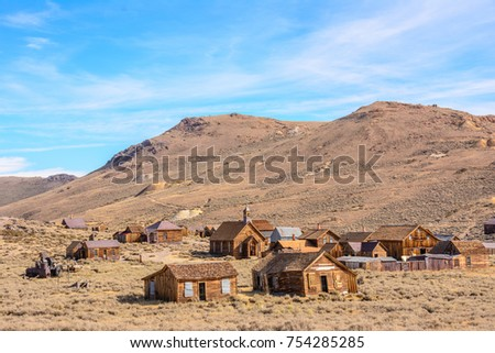 Old Wagon Wheel California Desert Stock Photo 95484430 Shutterstock