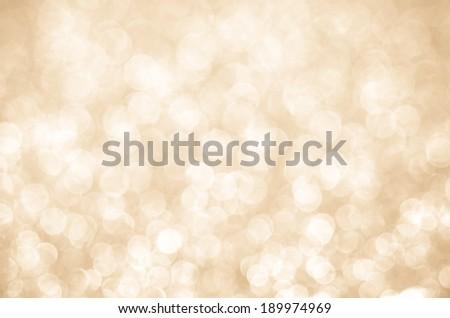 Bokeh abstract background wallpaper diamond for wedding card design - stock photo
